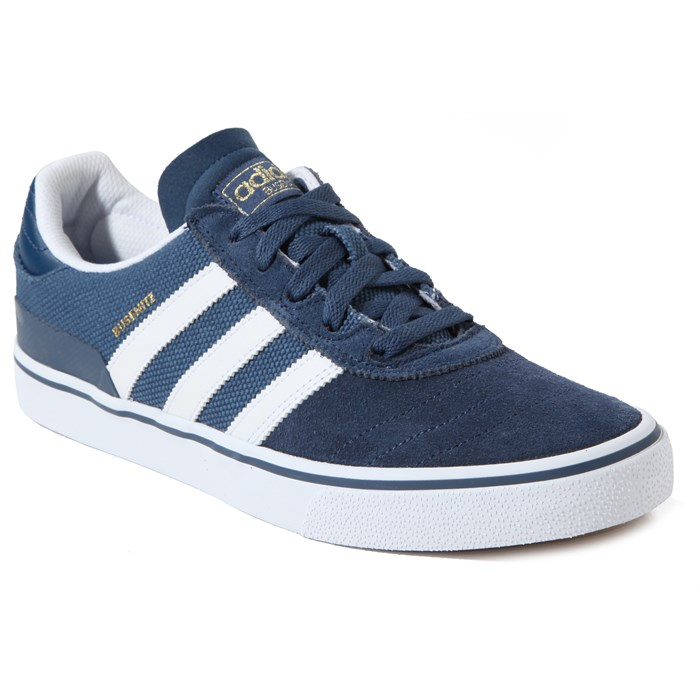 Adidas - Busenitz Vulc Shoes