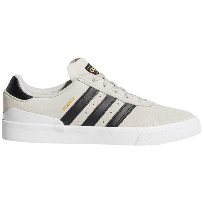 info for c5d3f 23928 Adidas Busenitz Vulc Skate Shoes   evo