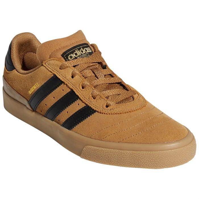 Adidas - Busenitz Vulc Skate Shoes