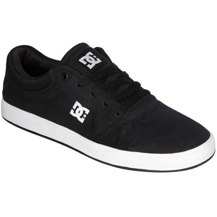 DC - Crisis TX Shoes
