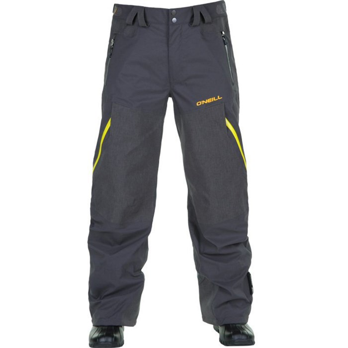 O'Neill - Jones 3L Pants