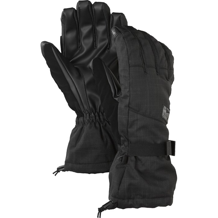 Burton - Approach Gloves