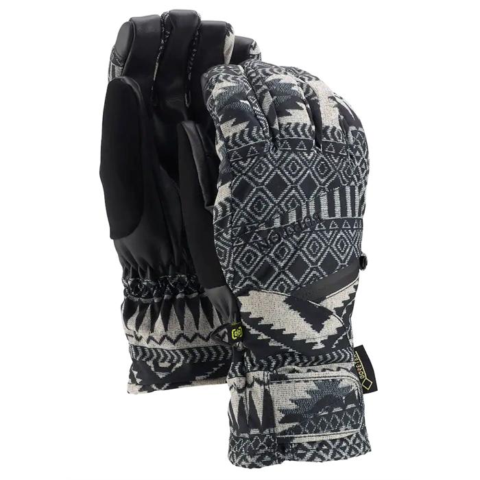 Burton - GORE-TEX Under Cuff Gloves - Women's