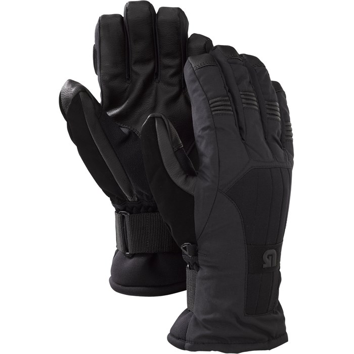 Burton - Support Gloves
