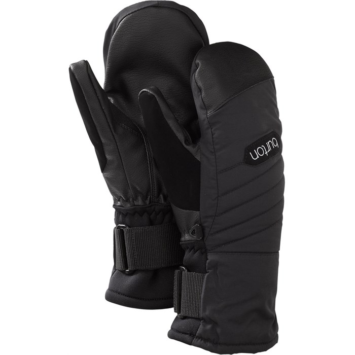 Burton - Support Mittens - Women's