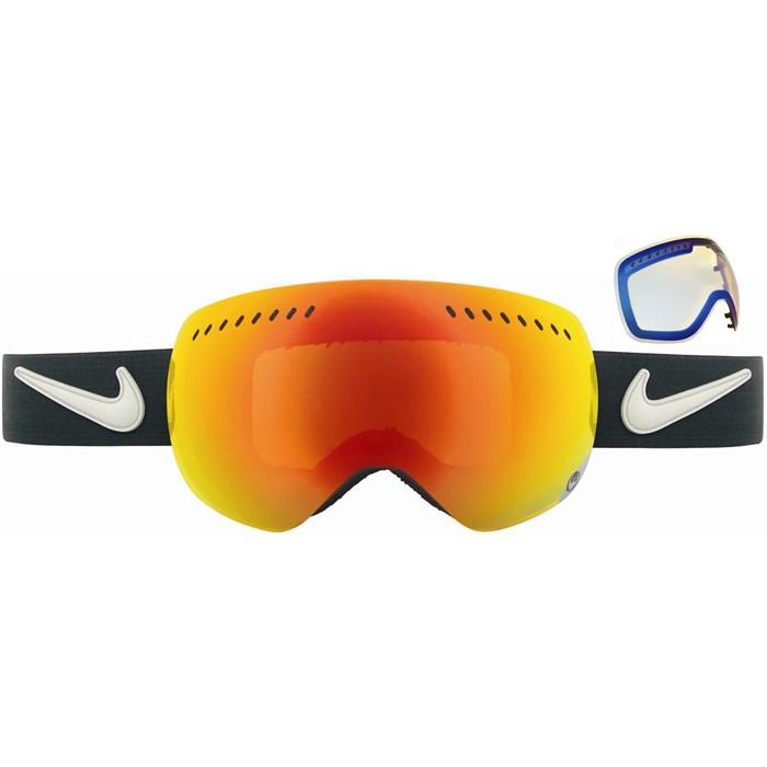Dragon - Nike APXs Goggles