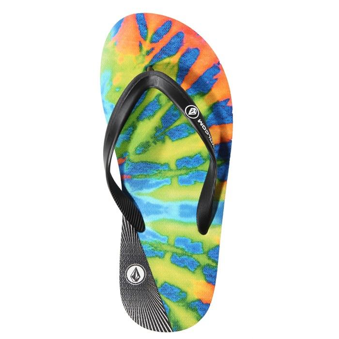 Volcom - Rocker Sandals