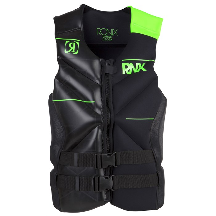 Ronix - One CGA Wakeboard Vest 2014