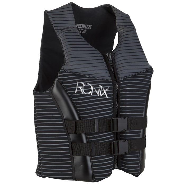 Ronix - Covert Capella CGA Wakeboard Vest 2015