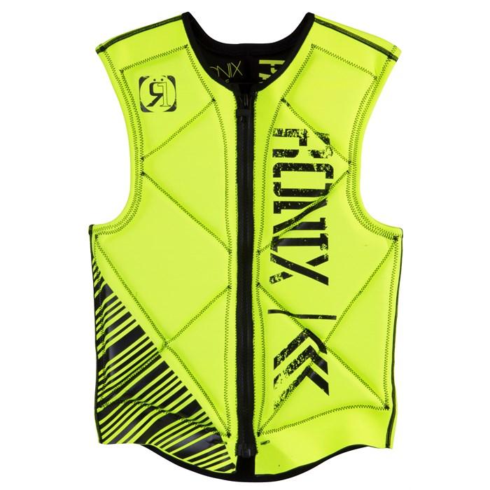 Ronix - Parks Reversible Impact Jacket 2014
