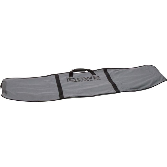 CWB - Universal Wakeboard Bag 2015