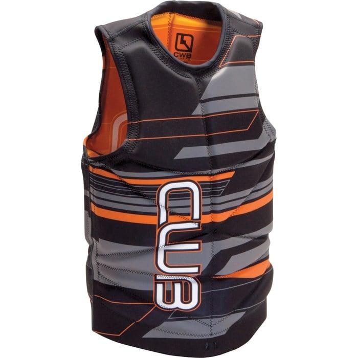 CWB - Team Comp Pullover Wakeboard Vest 2014