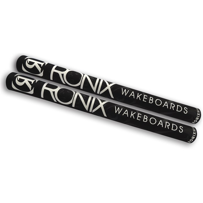 Ronix - Trailer Boat Guides 2016