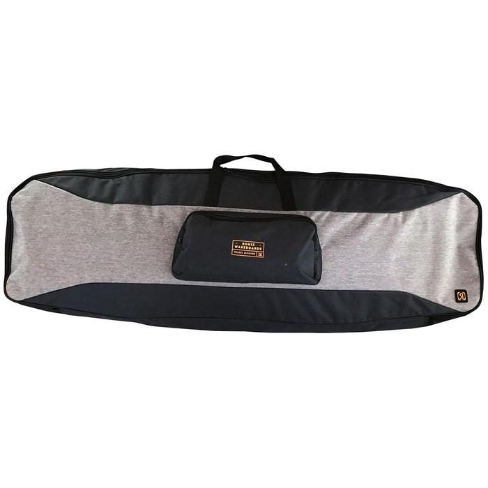 Ronix - Links Padded Backpack Wakeboard Bag 2020