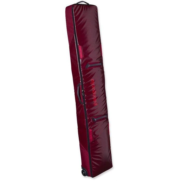 Patagonia - Black Hole Snow Roller 190 cm Bag