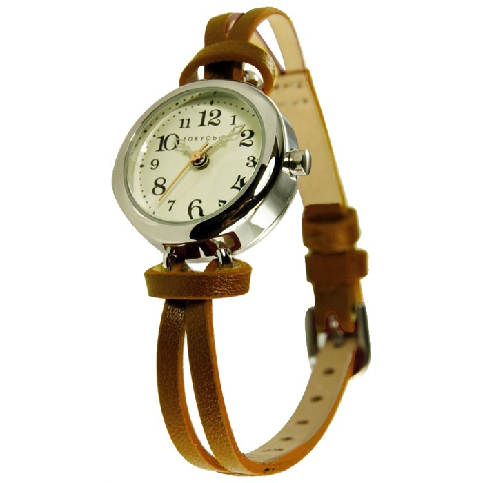 TOKYObay - Eva Watch - Women's