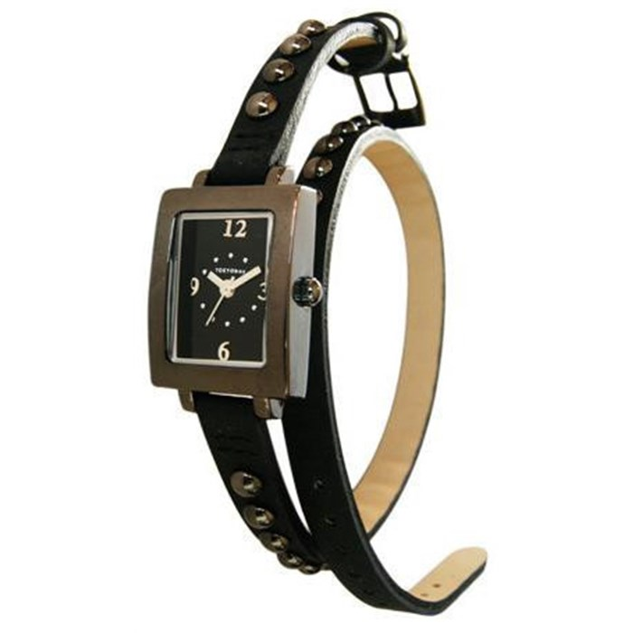 TOKYObay - Armor Watch - Women's