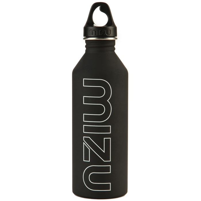 Mizu - Soft Touch Water Bottle