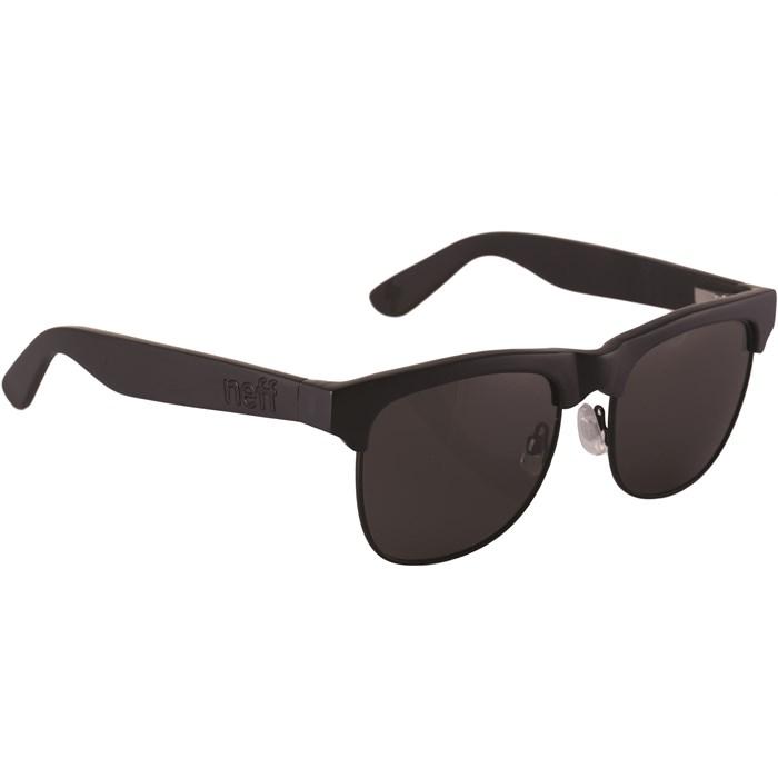Neff - Broh Sunglasses