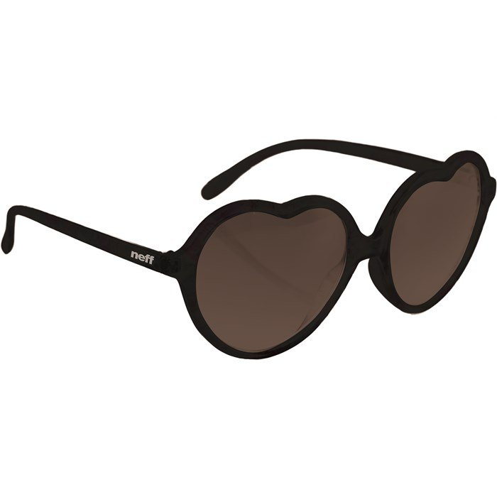 Neff - Luv Sunglasses - Women's