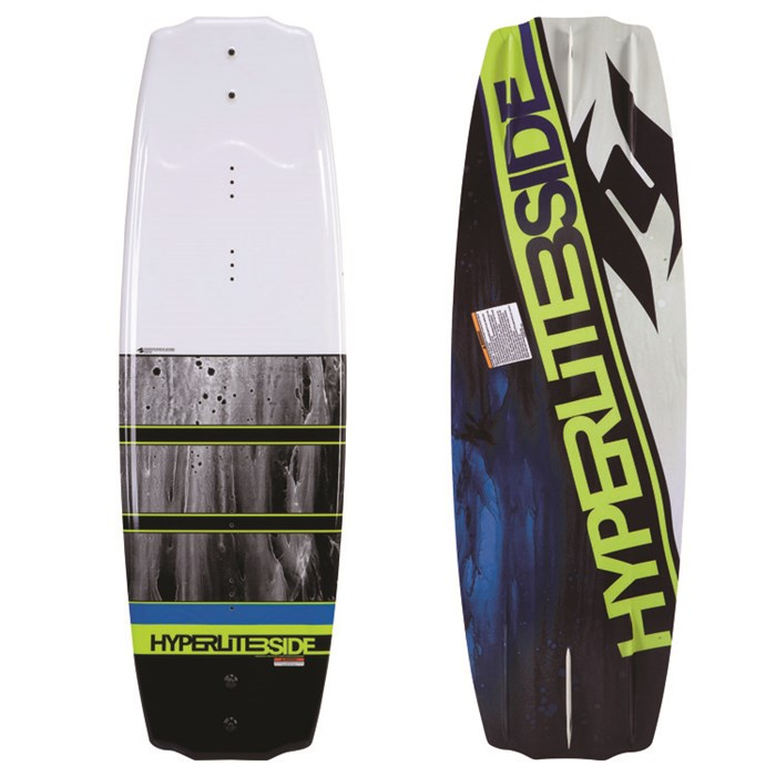 Hyperlite - B-Side Wakeboard 2014