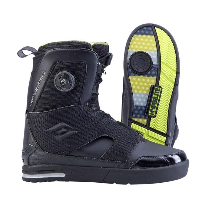 Hyperlite Marek Wakeboard Boots 2014 Evo Outlet