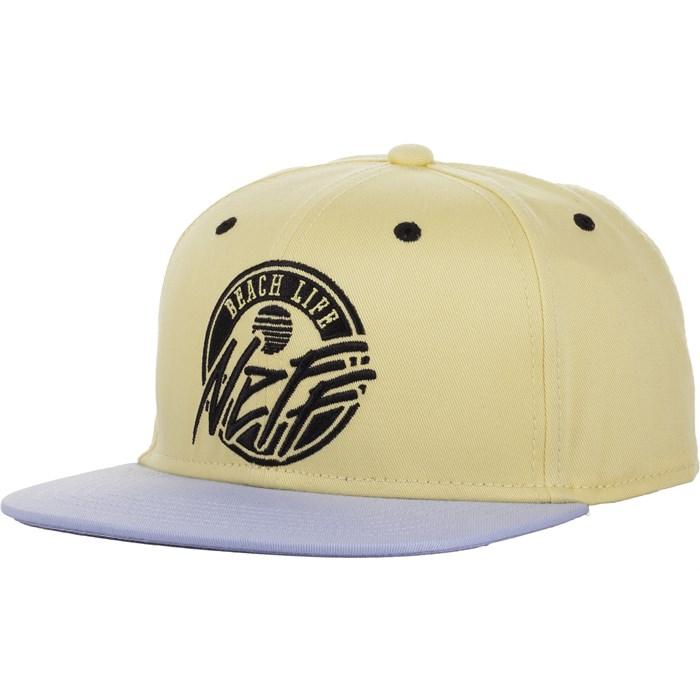Neff - Beach Life Hat