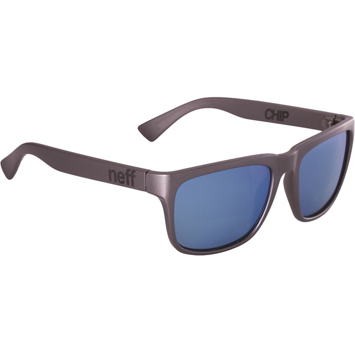Neff - Chip Sunglasses