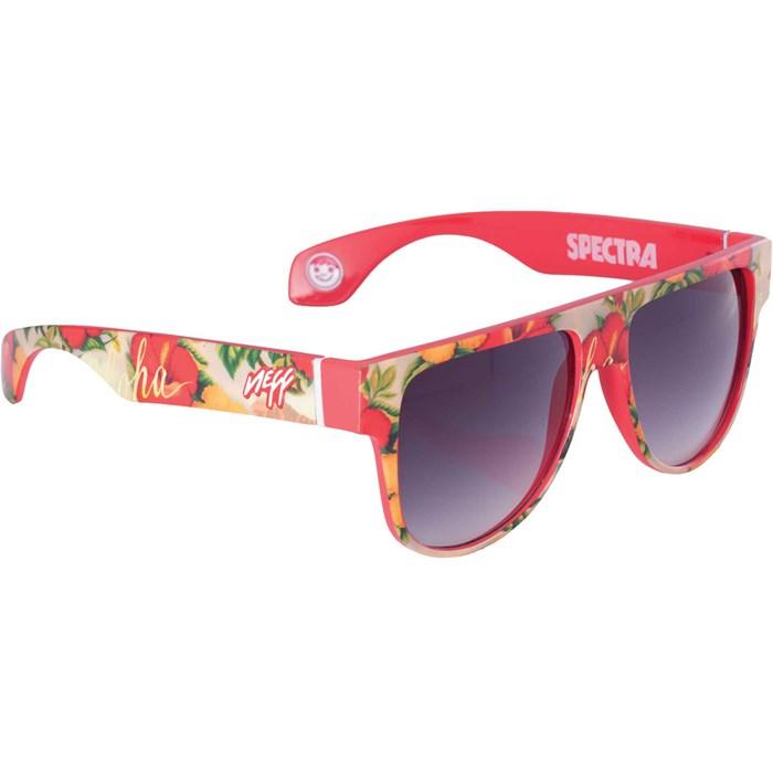 Neff - Spectra Sunglasses