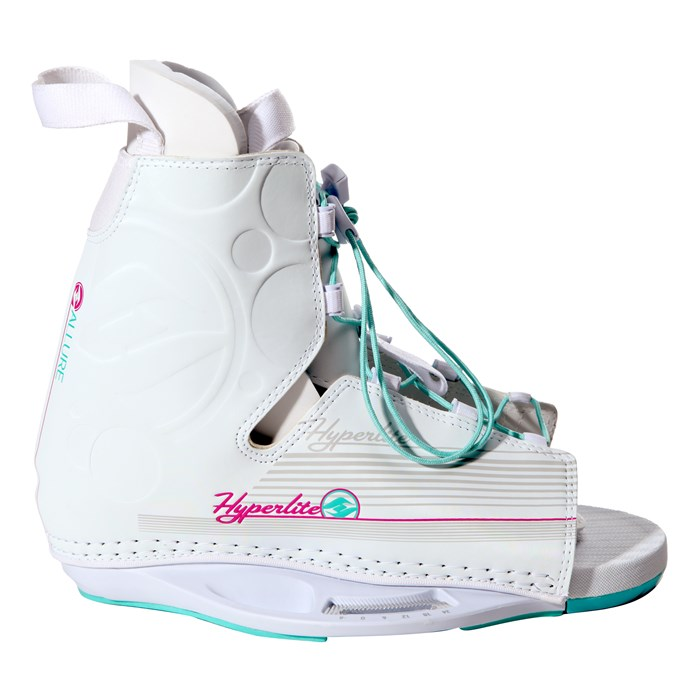 Hyperlite - Allure Wakeboard Bindings - Women's 2014