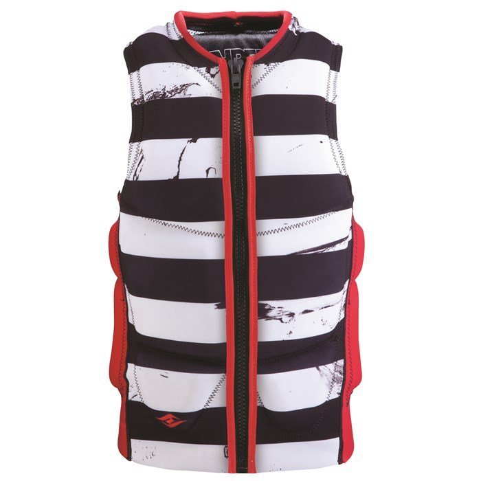 Hyperlite - Franchise Comp Wakeboard Vest 2014