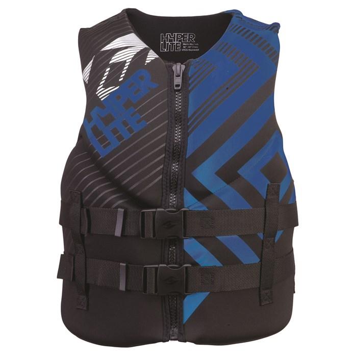 Hyperlite - Indy CGA Wakeboard Vest 2014