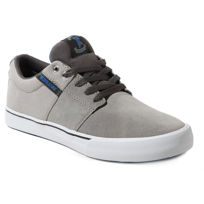 Supra - Stacks Vulc Shoes