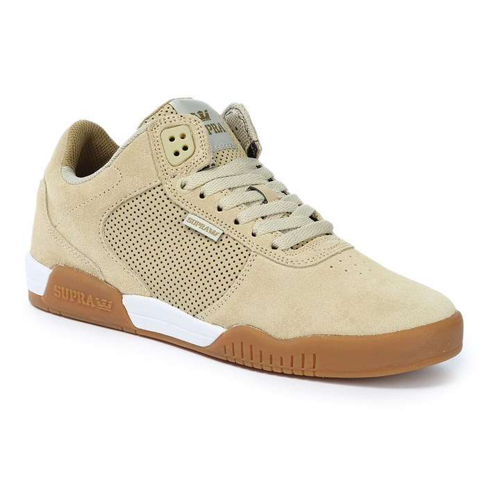 Supra - Ellington Shoes