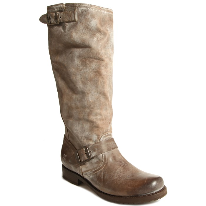 Frye - Frye Veronica Slouch Boot - Women's