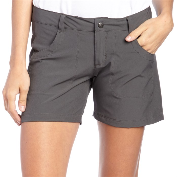Patagonia - Happy Hike Shorts - Women's
