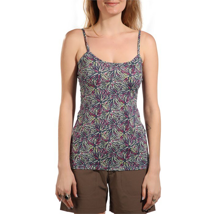 Patagonia - Spright Cami - Women's