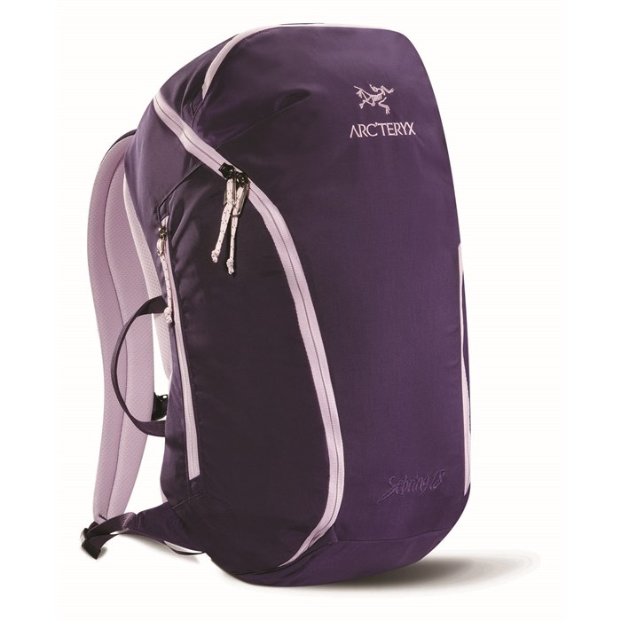 Arc'teryx - Sebring 18 Backpack 2013