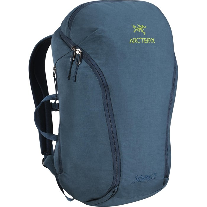 Arc'teryx - Sebring 25 Backpack