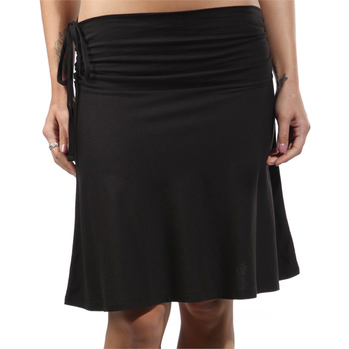 27c45e24b8 Patagonia W Lithia Skirt