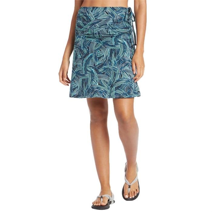Patagonia - Lithia Skirt - Women's