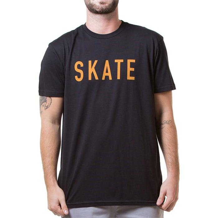 Arbor - Skate T-Shirt