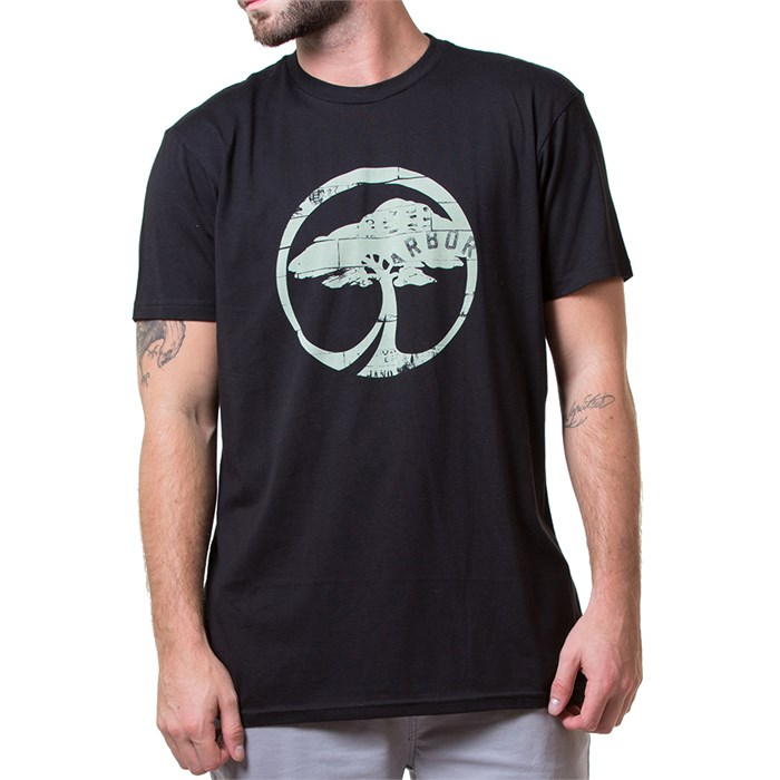 Arbor - The Wall T-Shirt