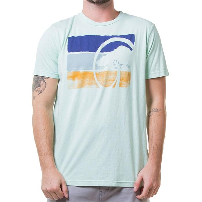 Arbor - Sahara T-Shirt