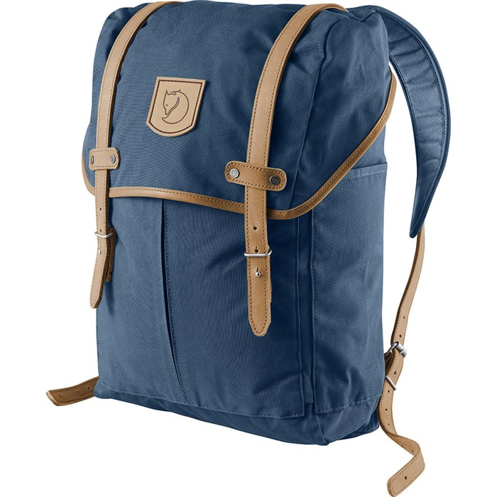 Fjallraven - Rucksack No. 21 Backpack
