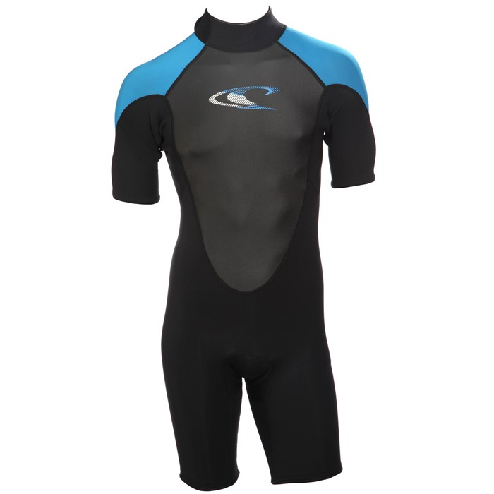 O'Neill - Hammer 2 mm Spring Wetsuit