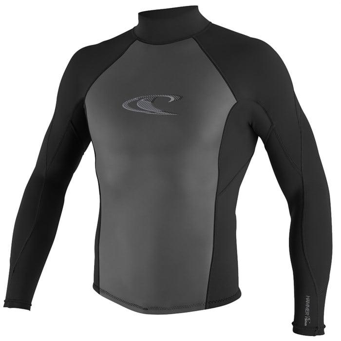 O'Neill - Hammer Wetsuit Jacket