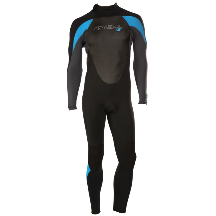 O'Neill - Epic 3/2 Full Wetsuit