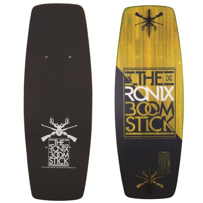 Ronix - Boomstick Wakeskate 2014
