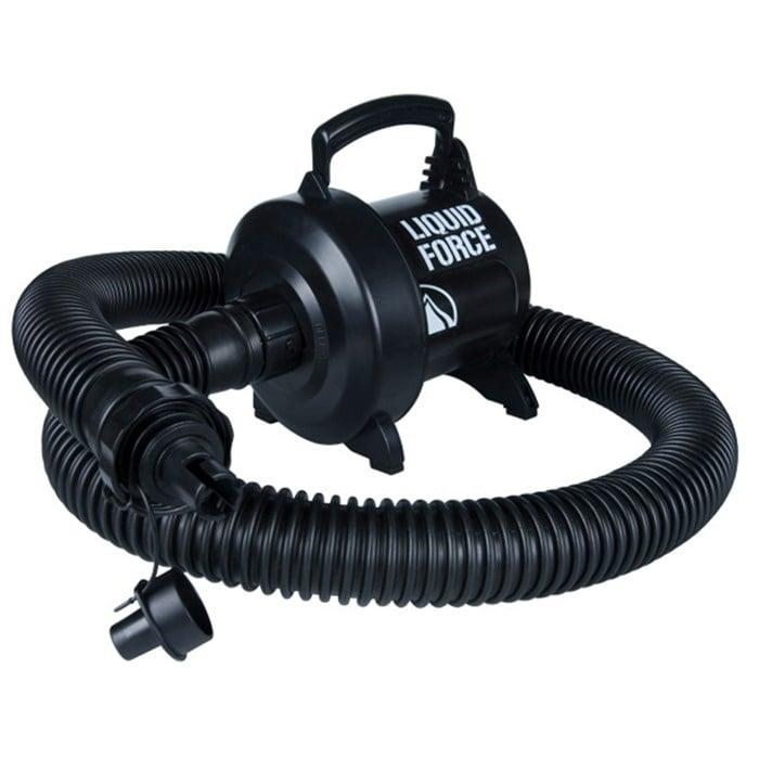 Liquid Force - Mega Party Pump